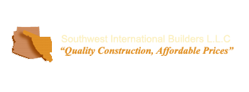 SouthWest International Builders